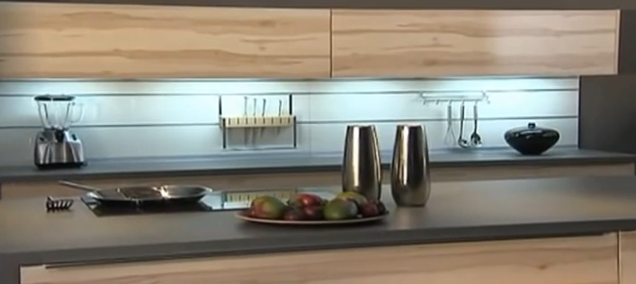Kuchnie Tychy -> Kuchnie Drewniane Tychy